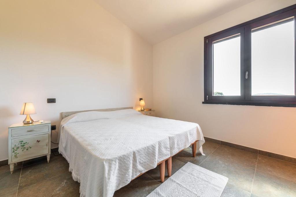 Residenza Pascoli img13