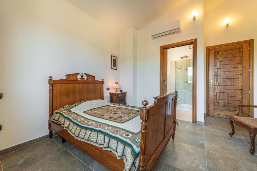 Residenza Pascoli img15