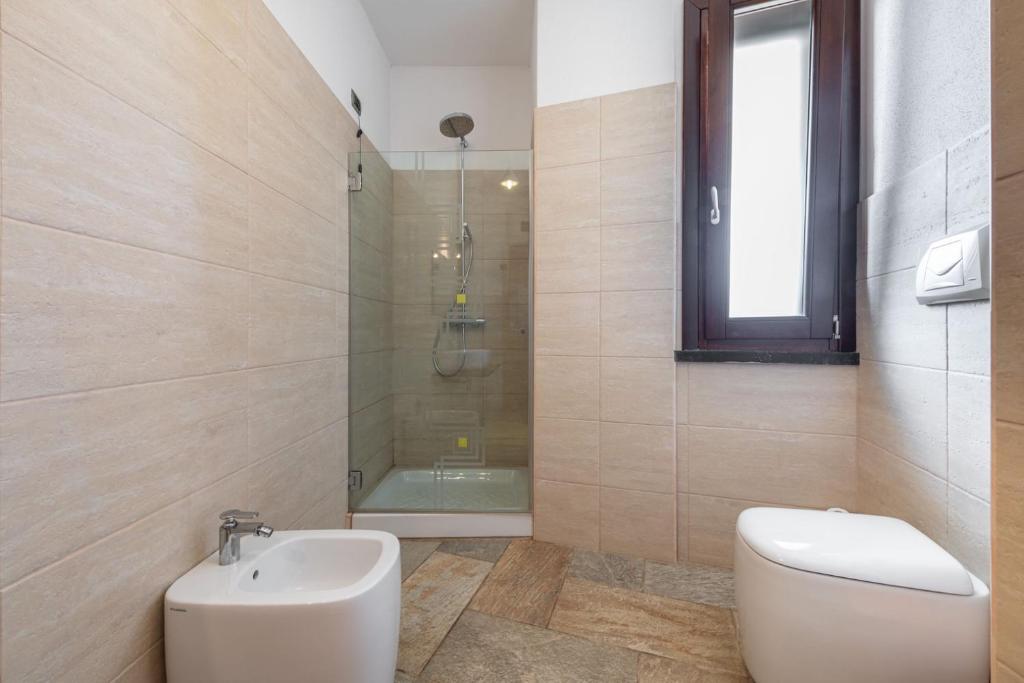 Residenza Pascoli img20