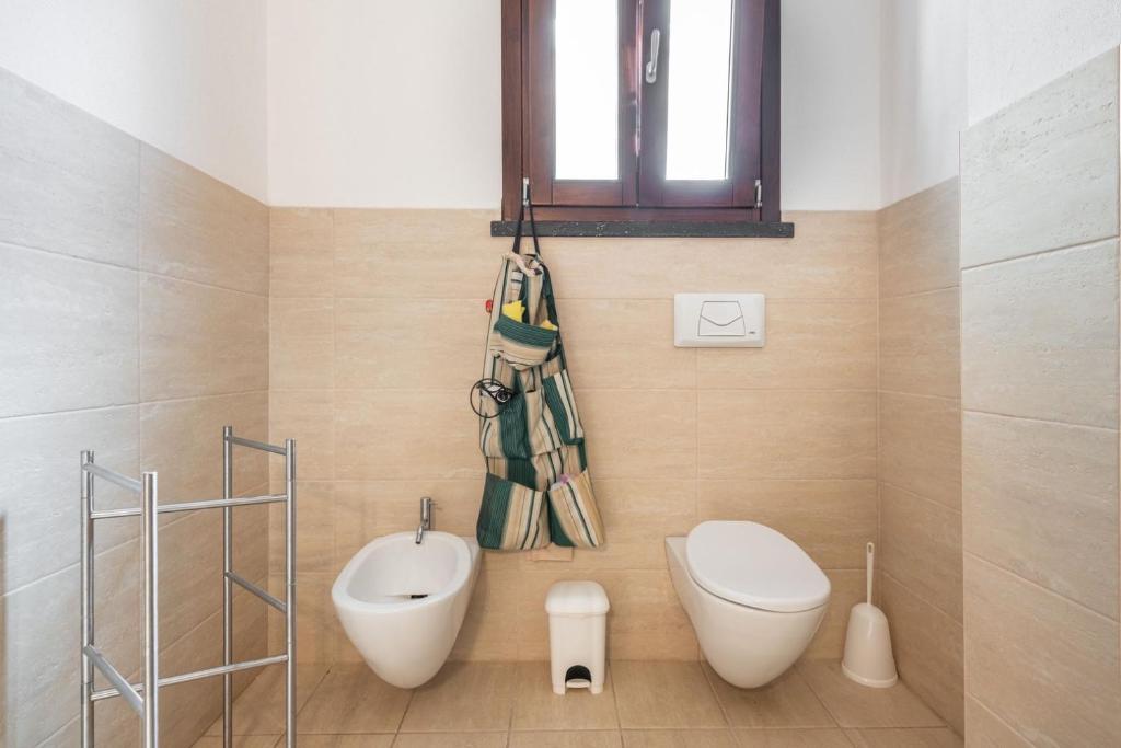 Residenza Pascoli img21