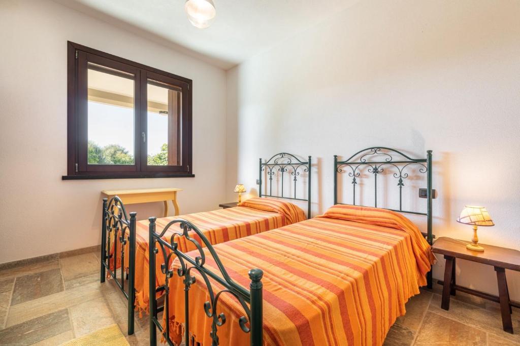 Residenza Pascoli img16