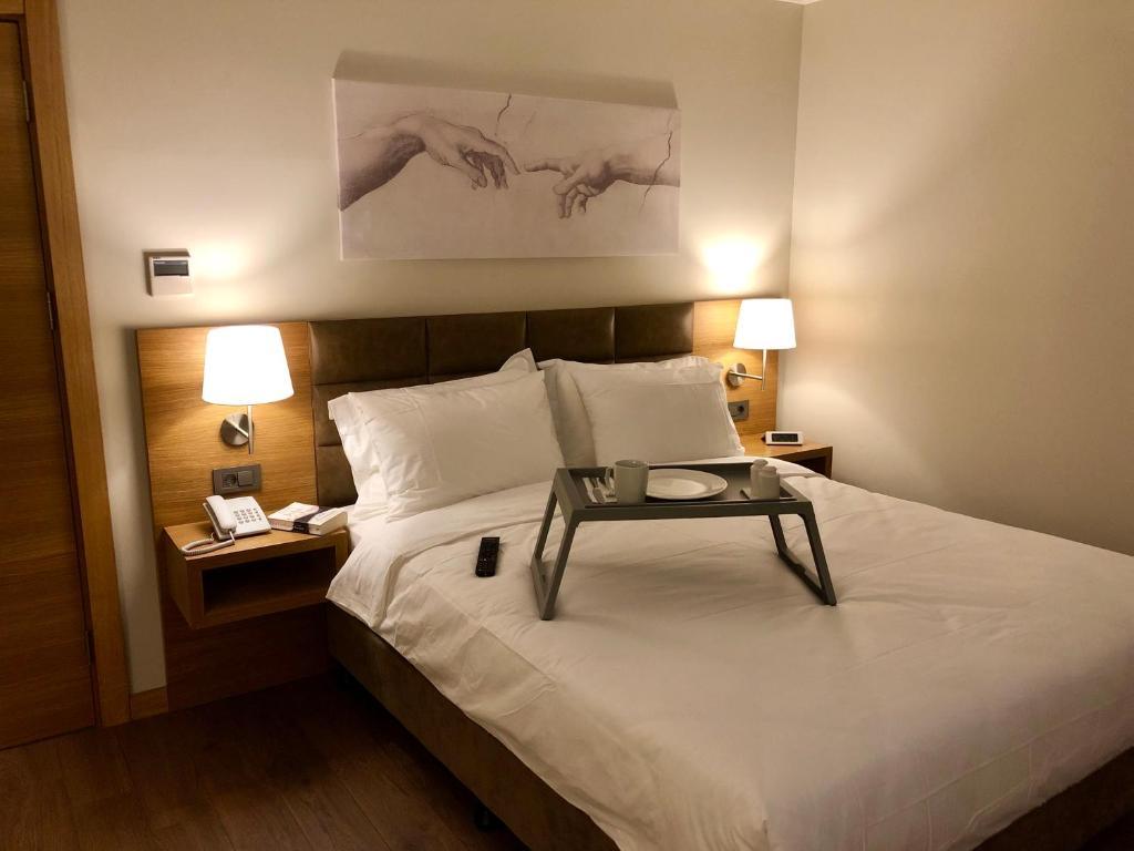 Fehmi Bey Suites