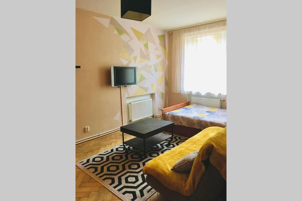 Cosy apartment 5 minutes from the airport