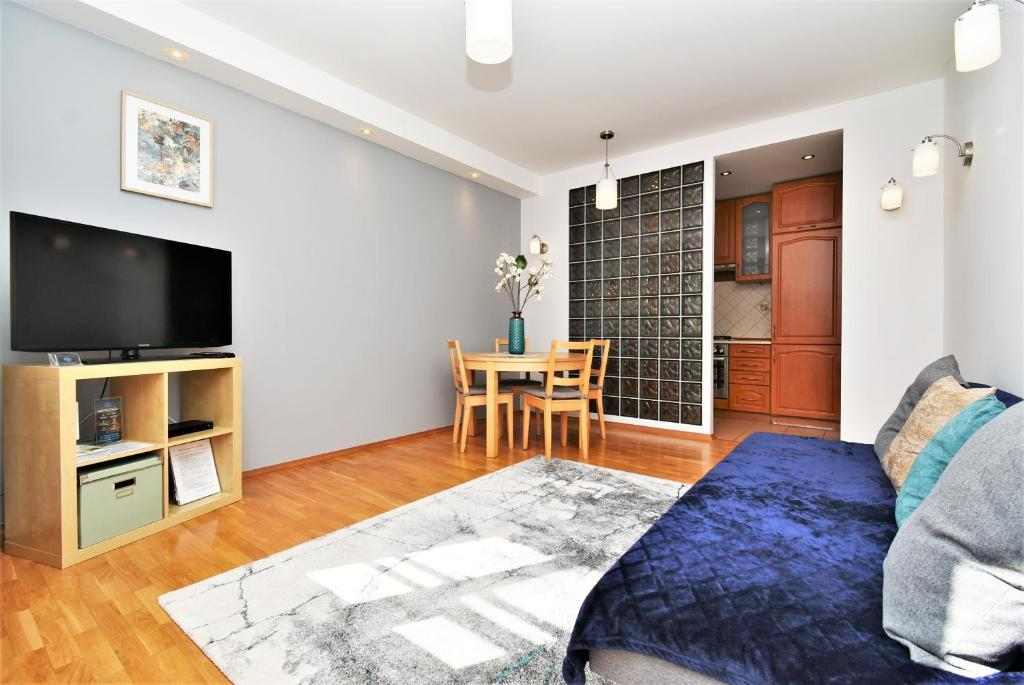 Rental Apartments Piwna