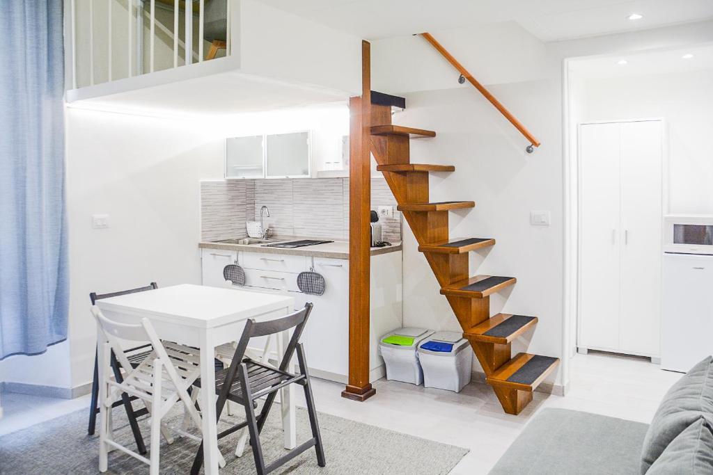 Guesthero Apartment Milano - Domodossola M5