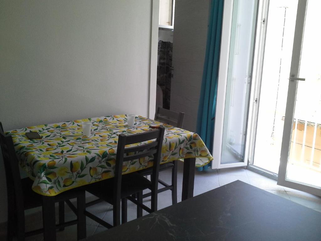 Mio & Tuyo Casa Vacanze img7