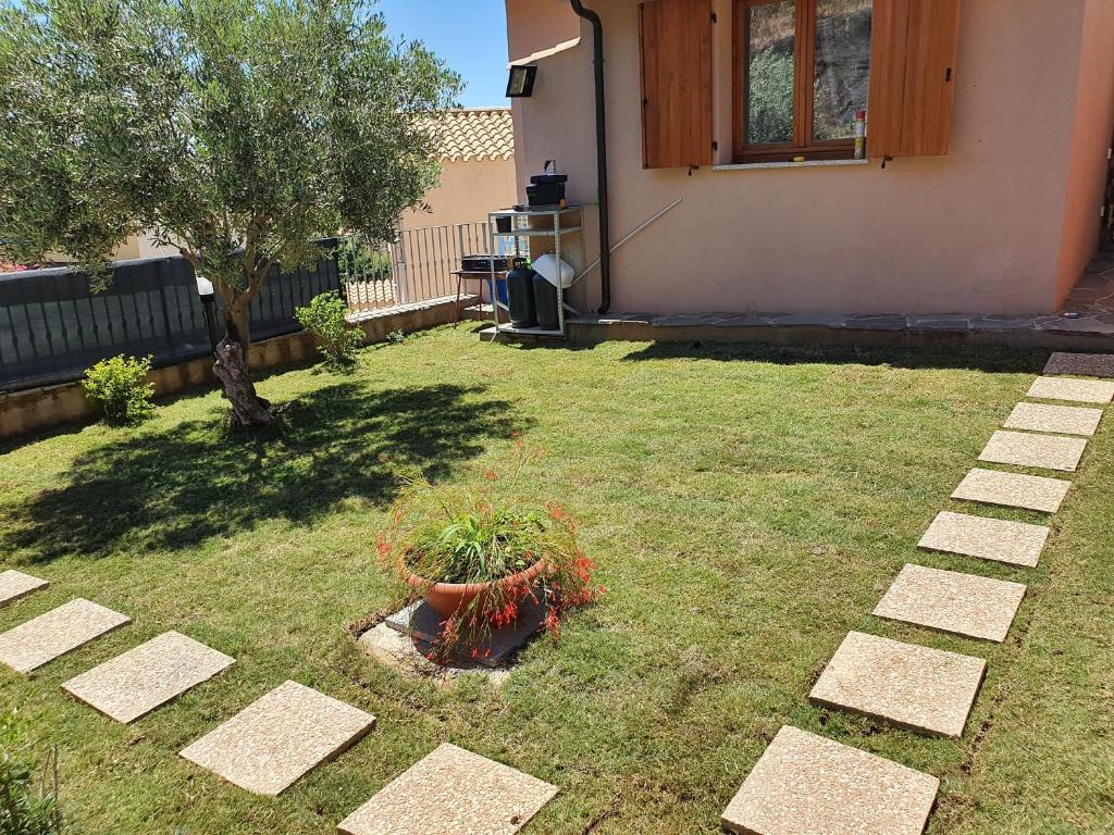 Villa Lidia bild5