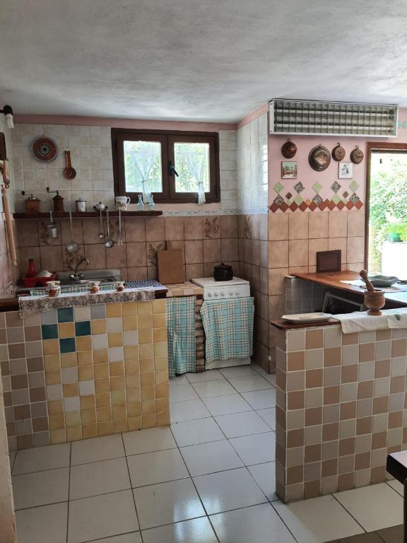 Dwelling Zara image9