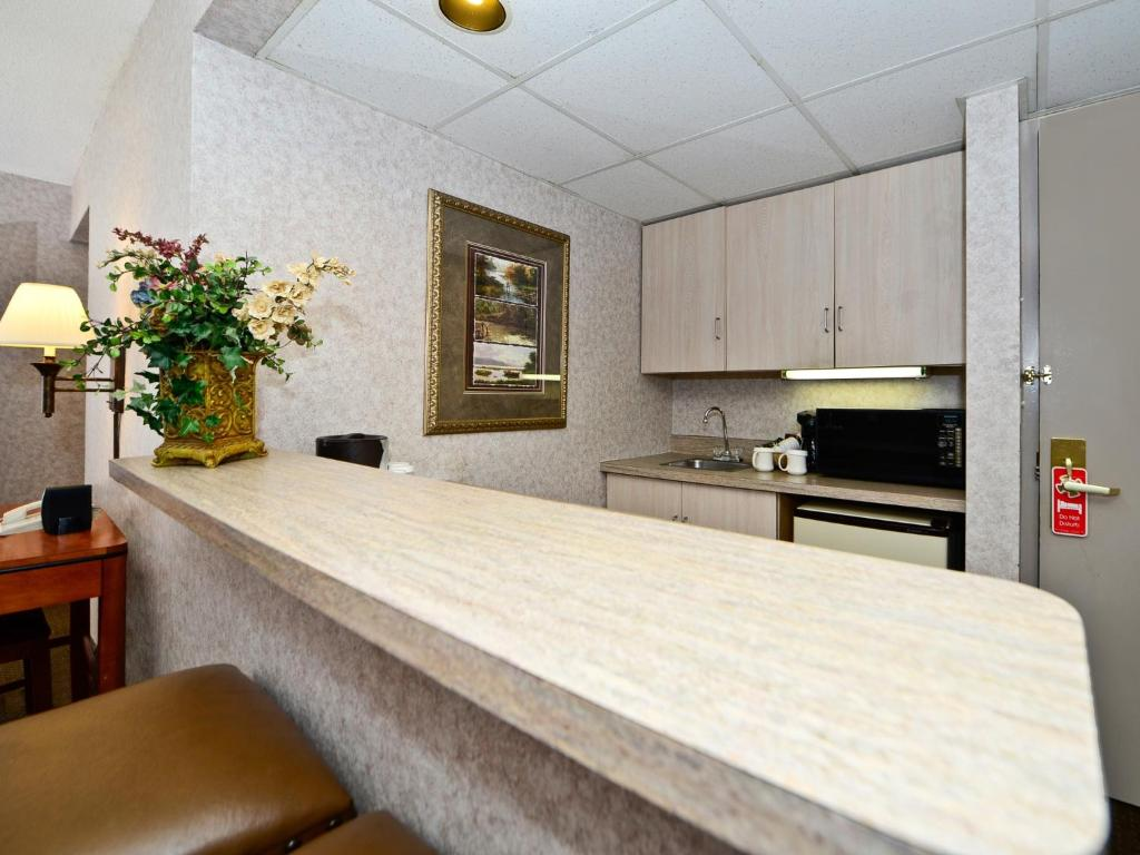 Plymouth Restaurants With Private Rooms