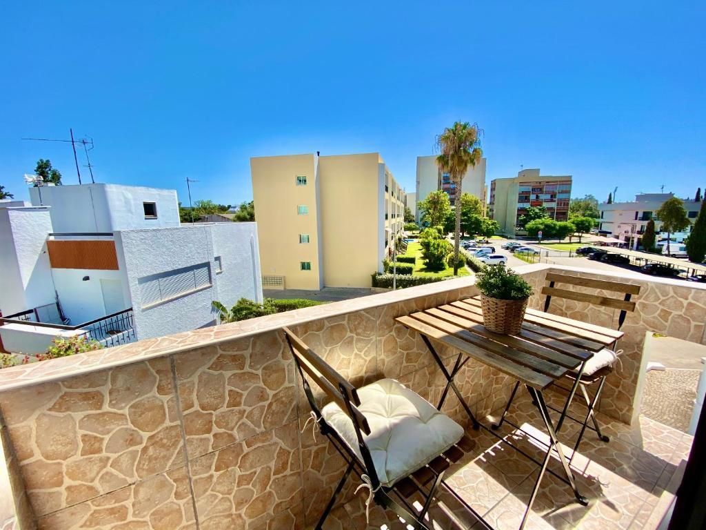 Apartamento Ibiza by Enjoy Portugal Vilamoura
