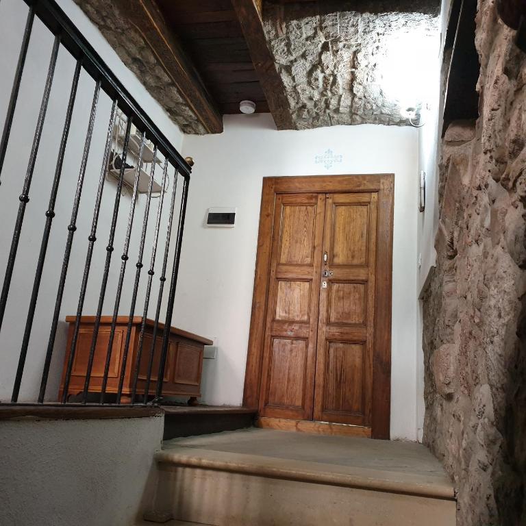 Vintage Sardinian house img2