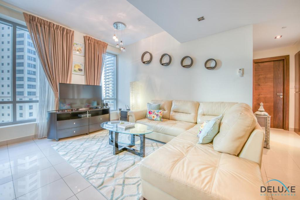 One Bedroom Apartment in Park Island Sanibel by Deluxe Holiday Homes
