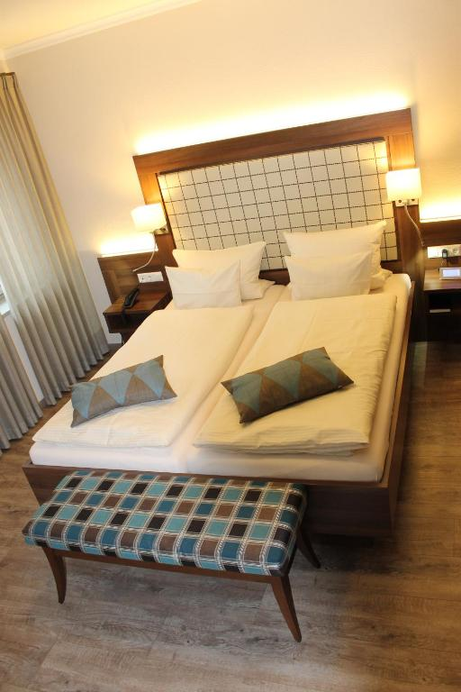 Hotel Waidhaus