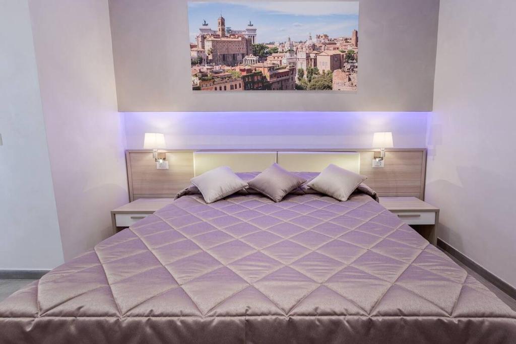 ESQUILINO ROOMS ROMA
