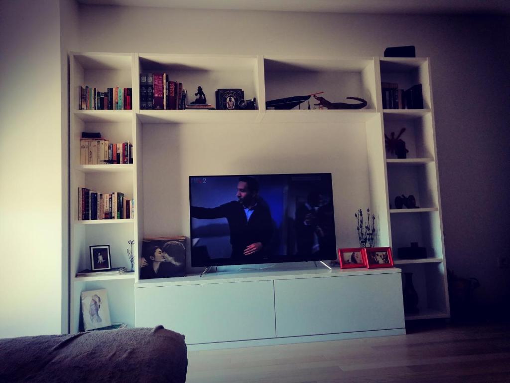 Melada apartment