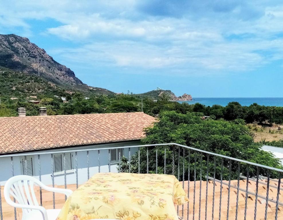 Villa Loddo 1 P 3 Min Dal Mare. Sconto Host img1