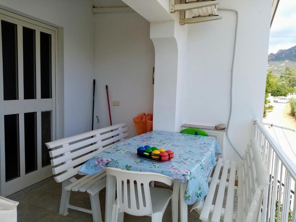 Villa Loddo 1 P 3 Min Dal Mare. Sconto Host bild3