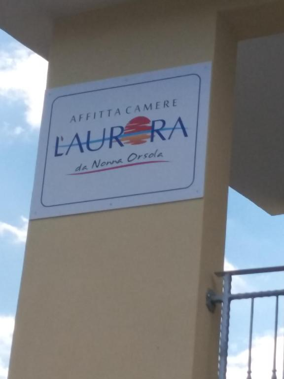 Affittacamere Aurora da Nonna Orsola image3