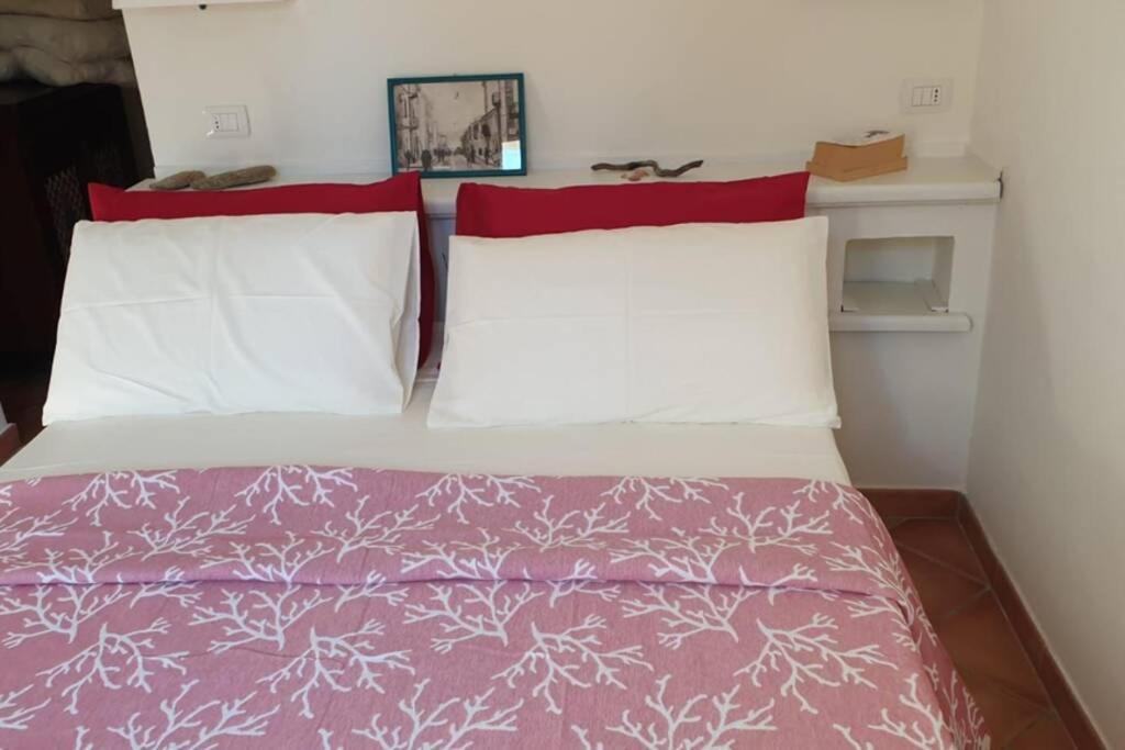 A1 Apartment bild4