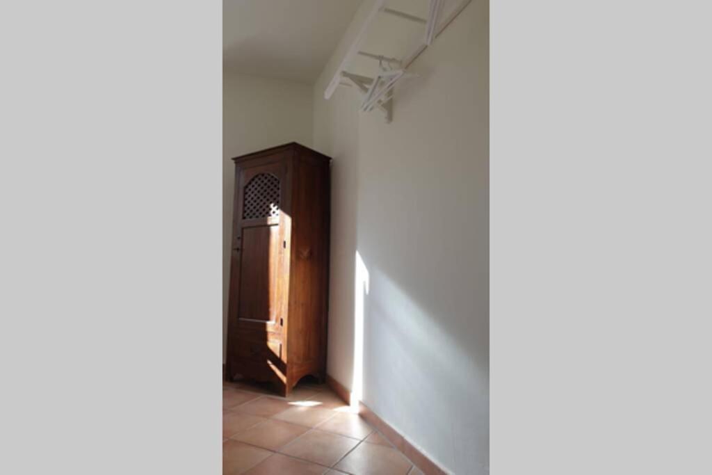 A1 Apartment bild5