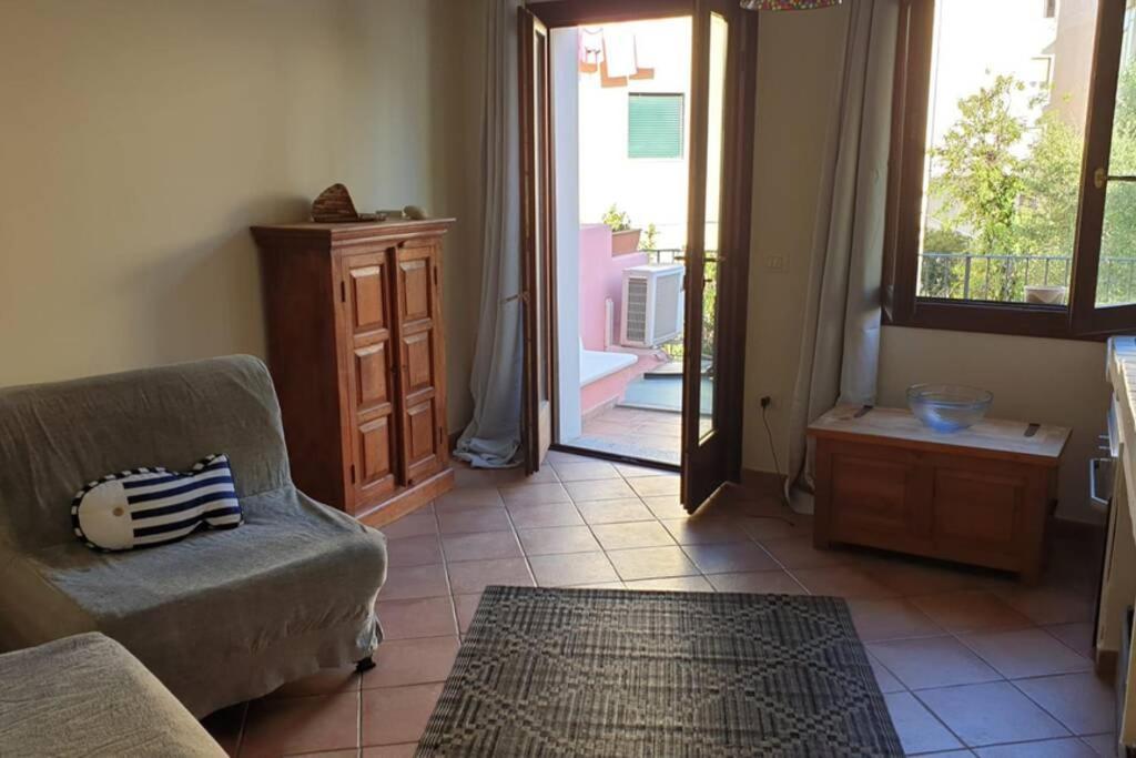 A1 Apartment bild6