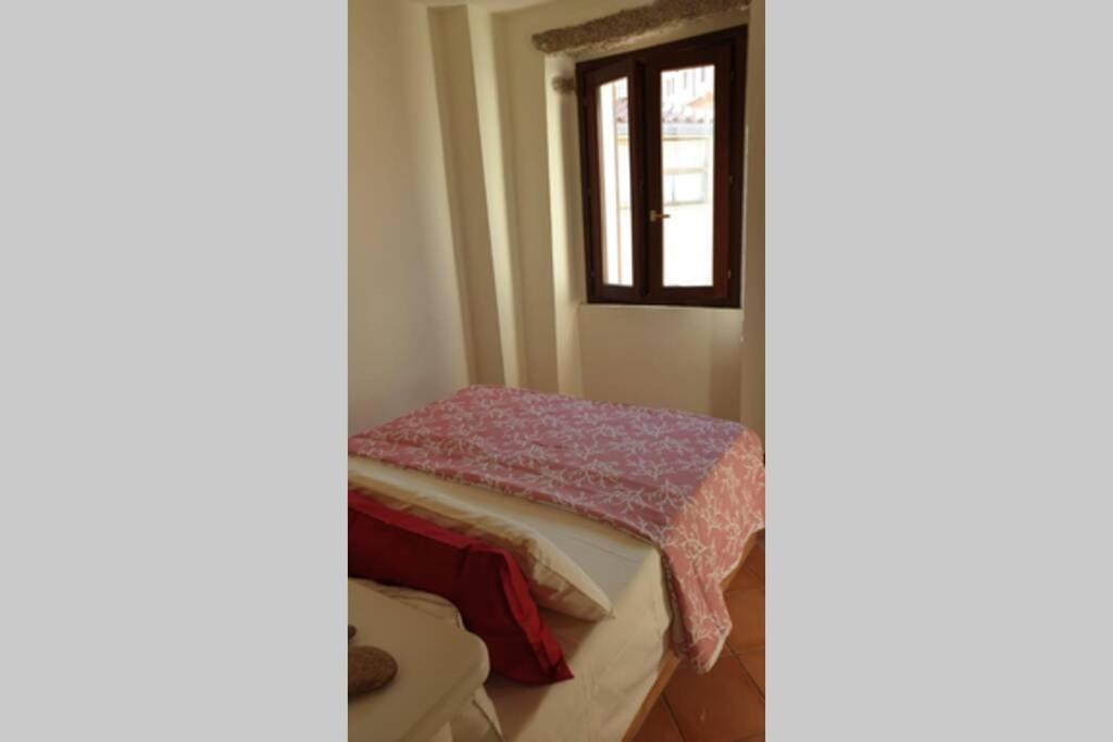 A1 Apartment bild9