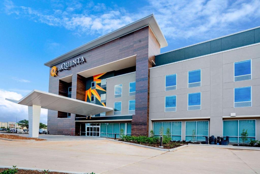 La Quinta Inn & Suites by Wyndham Katy