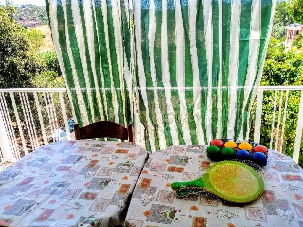 Villa Loddo 4 from the sea in 3 min. Host discount img3