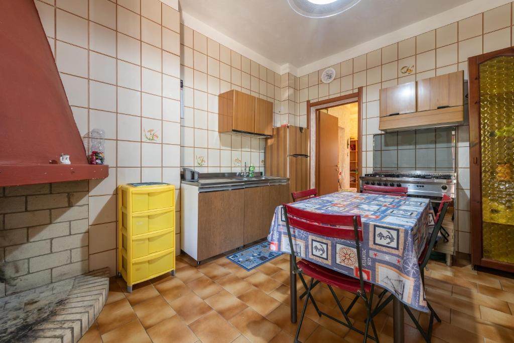 Casa vacanze Konemann image9