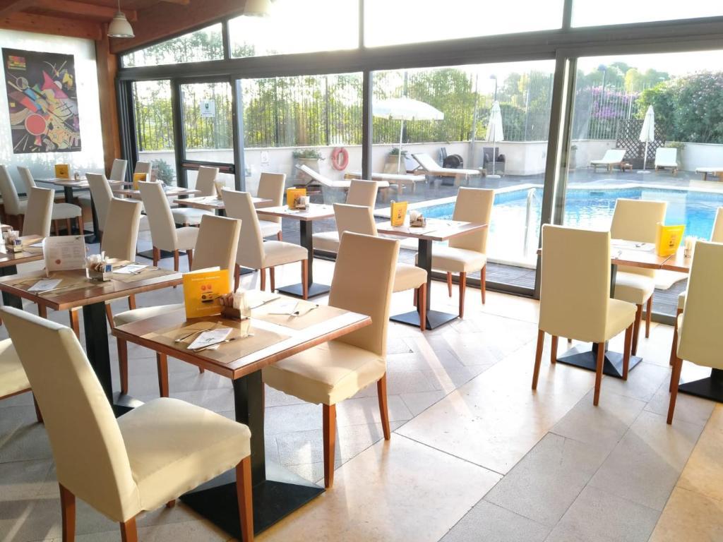 Holiday Inn Cagliari, an IHG Hotel image9