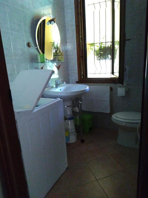 Villetta Sa Speciosa image5