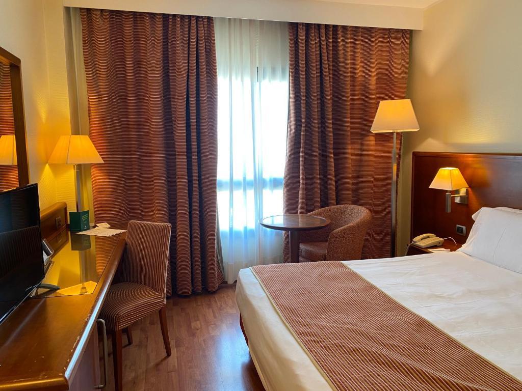 Holiday Inn Cagliari, an IHG Hotel image8