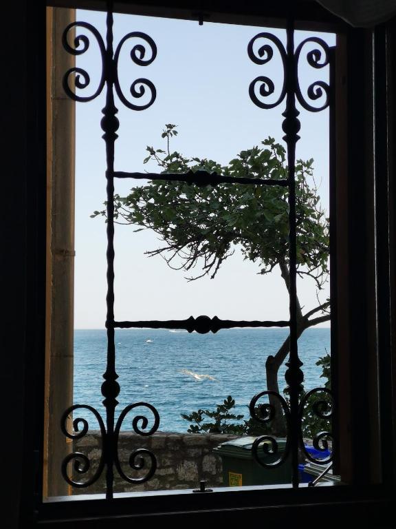 Apartment Giulio - 10mt to the beach