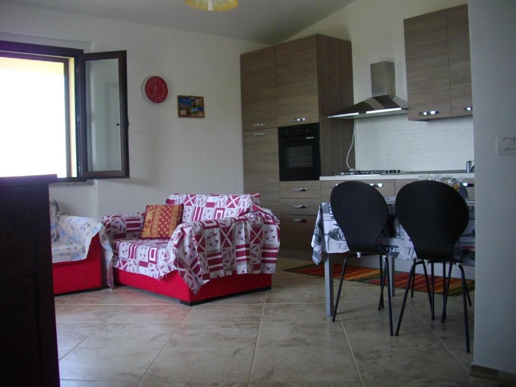 Appartamento Sofia - Nord Sardegna - Badesi img9