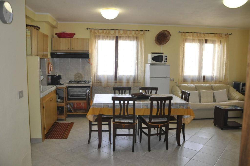 Jajo Apartments img5