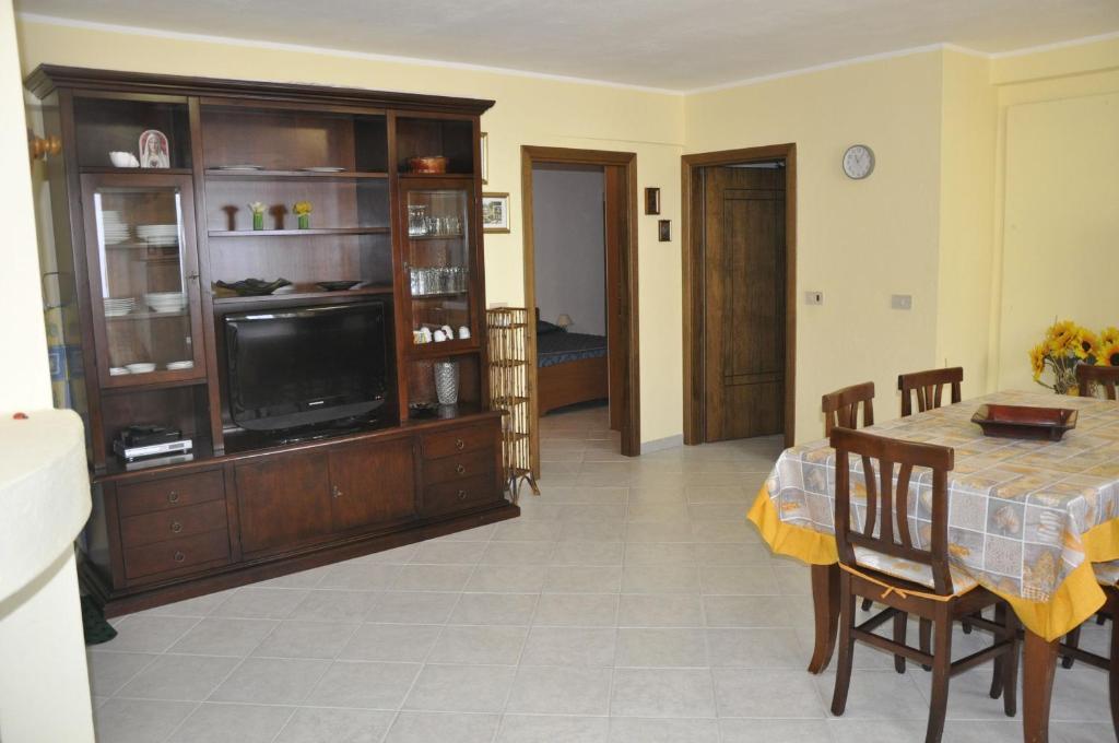 Jajo Apartments img7