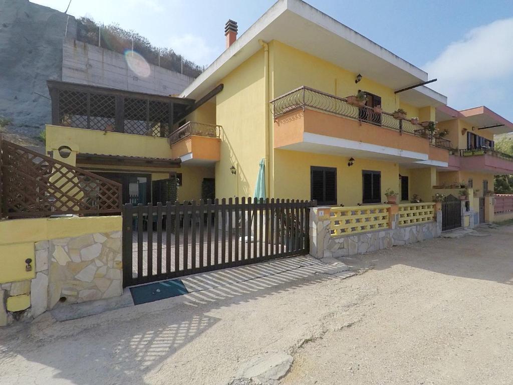 Jajo Apartments img1