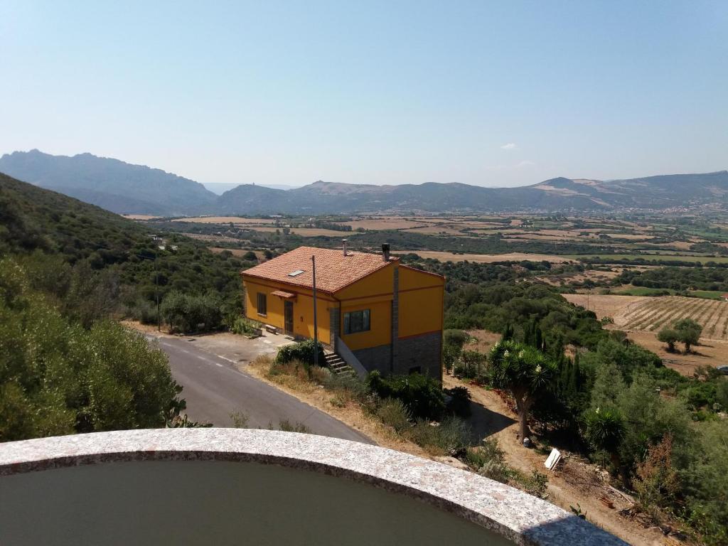 Appartamento Sofia - Nord Sardegna - Badesi img5