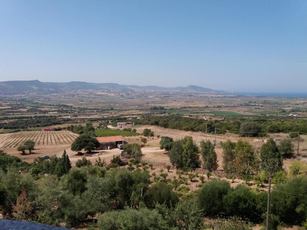 Appartamento Sofia - Nord Sardegna - Badesi img4