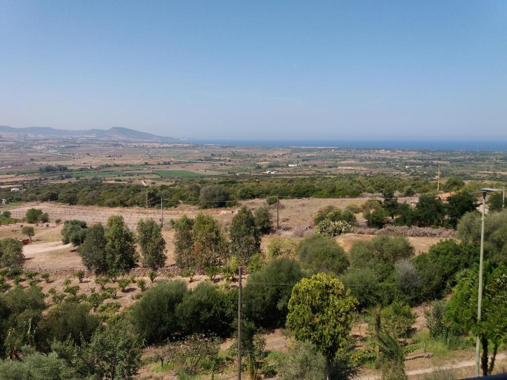 Appartamento Sofia - Nord Sardegna - Badesi img3