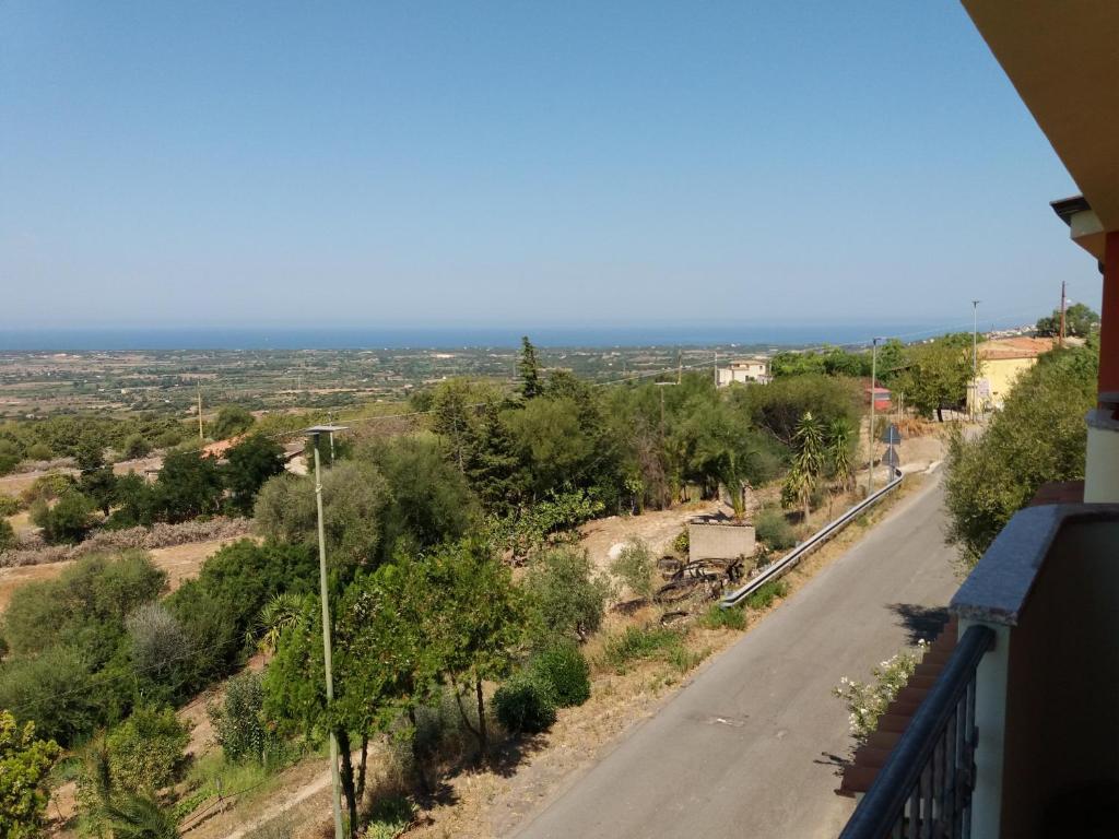 Appartamento Sofia - Nord Sardegna - Badesi img2
