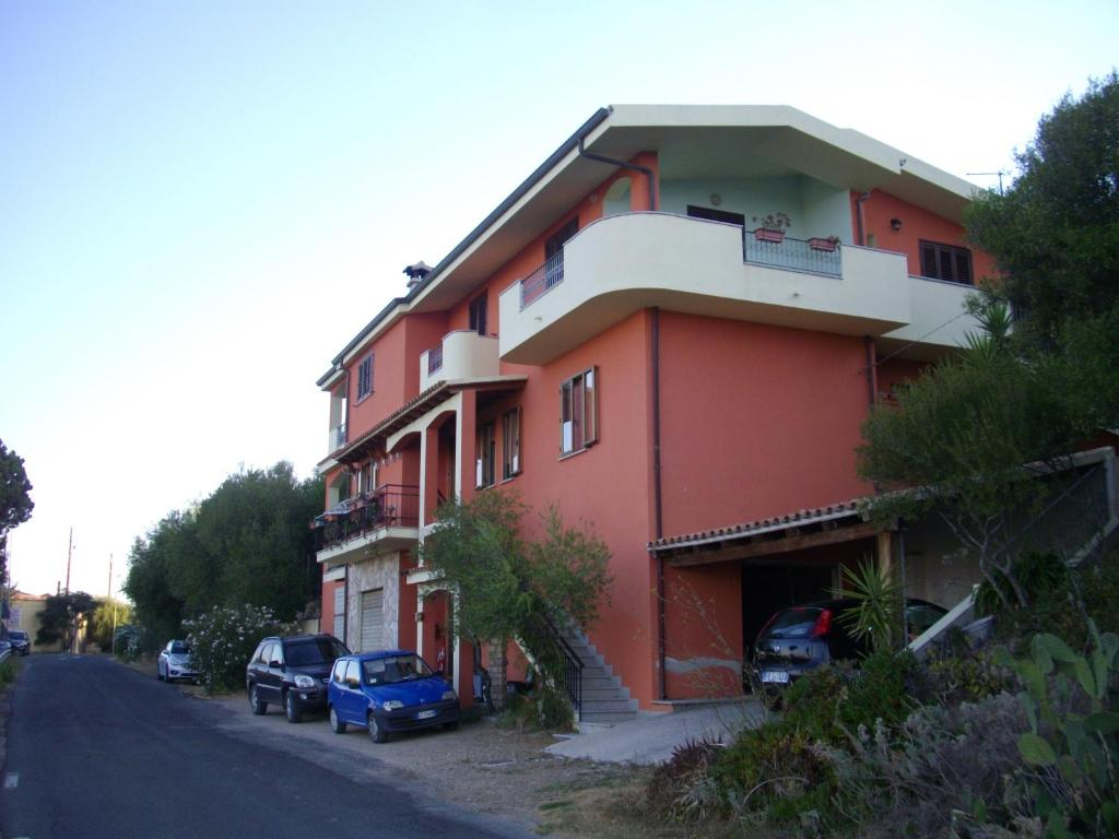 Appartamento Sofia - Nord Sardegna - Badesi img1