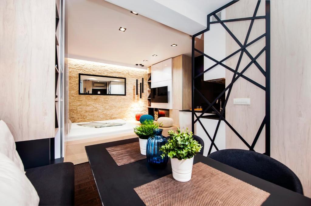 Apartments Casa Đekić