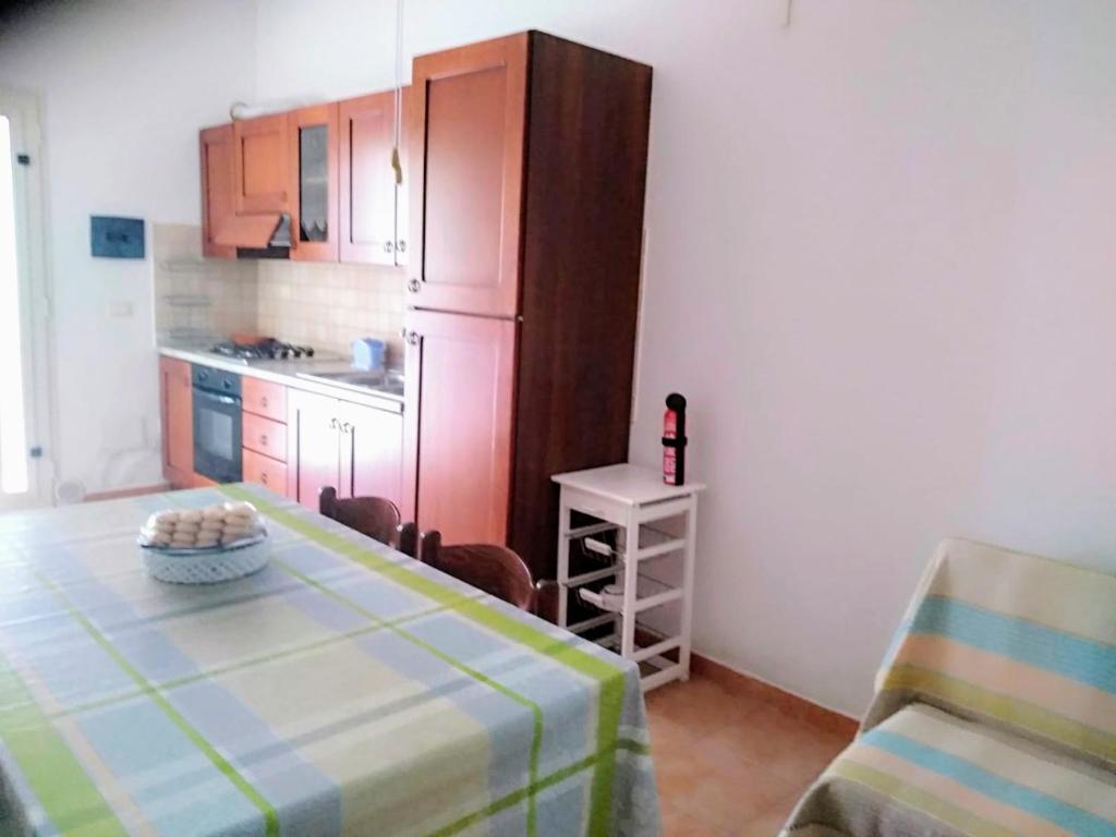 Villa Loddo 3 Pt A 3 Min Mare.sconto Host img4