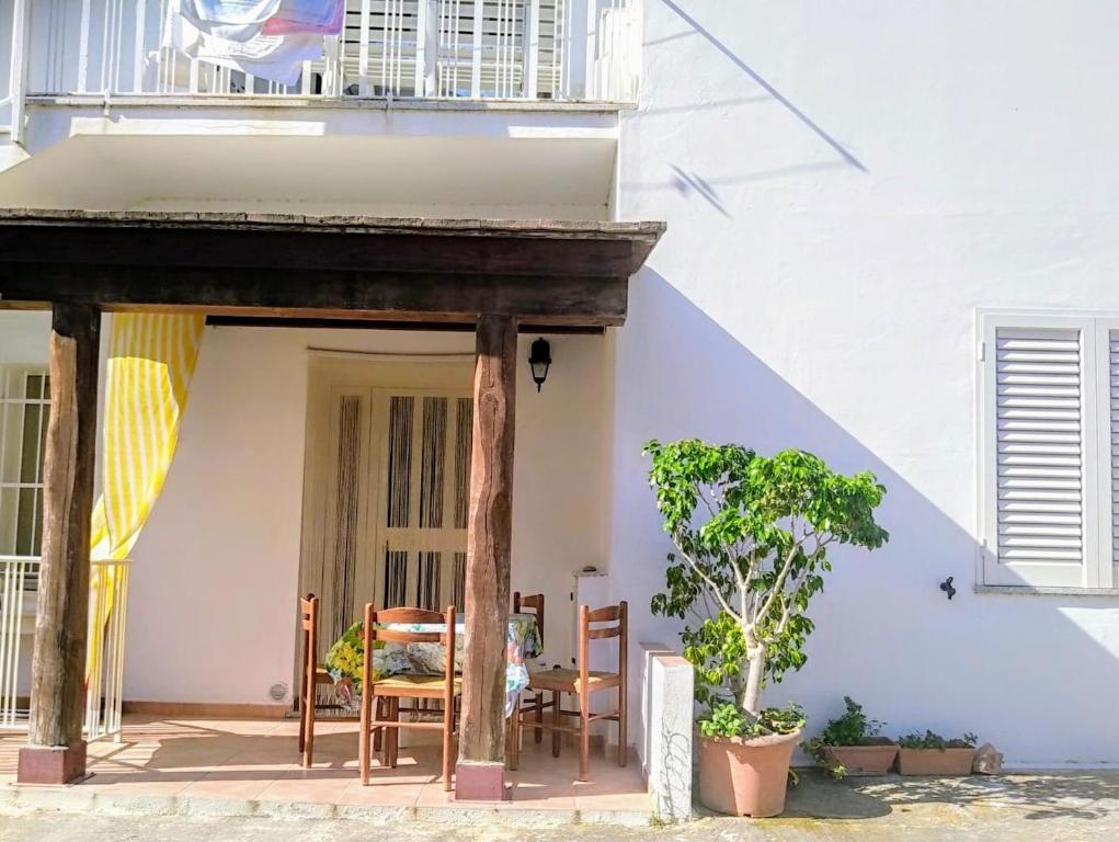 Villa Loddo 3 Pt A 3 Min Mare.sconto Host img9