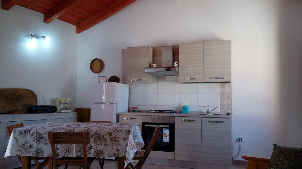 Casa Teulada image9