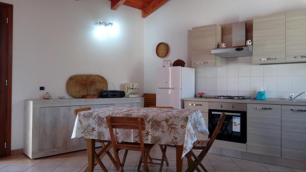 Casa Teulada image8