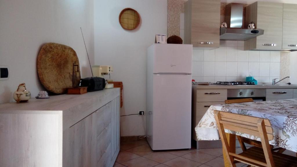 Casa Teulada image7