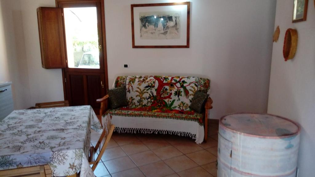 Casa Teulada image5