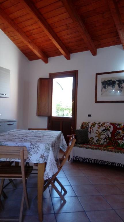 Casa Teulada image3